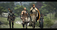 Dragon's Dogma a surprise success, says Capcom
