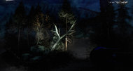 Slender: The Arrival creeping up on us