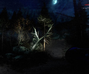 Slender: The Arrival for PC Reviews - Metacritic - HD Wallpapers