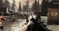 The War Z back on Steam, refund offer ends