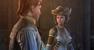 Assassin's Creed 3: Liberation trailer shows off Aveline's disguises