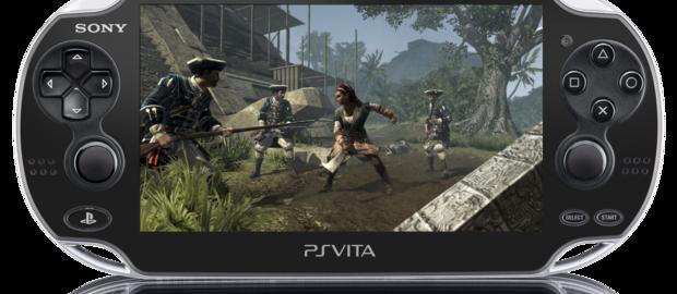 Assassin's Creed III: Liberation News