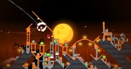 Angry Birds Trilogy slings onto Wii and Wii U August 13