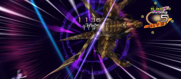 Hyperdimension Neptunia Victory News