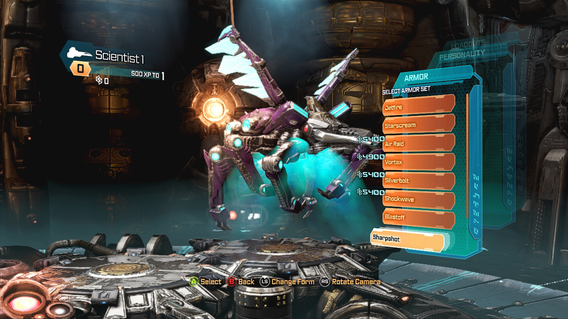 how to download transformers fall of cybertron