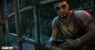 How Virginia Woolf inspired Far Cry 3