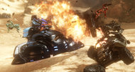 Halo 4 offers free MS Points in multiplayer
