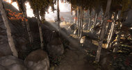 Brothers: A Tale of Two Sons announcement screenshots
