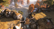 Starbreeze's P13 revealed as Brothers - A Tale of Two Sons