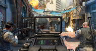 Call of Duty: Black Ops 2 multiplayer preview