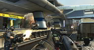 Call of Duty: Black Ops 2 launch day sales top last year's, again