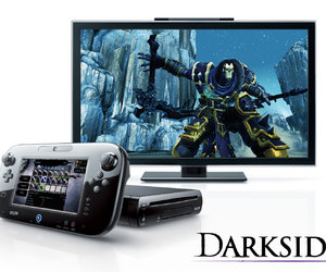 Darksiders II Videos