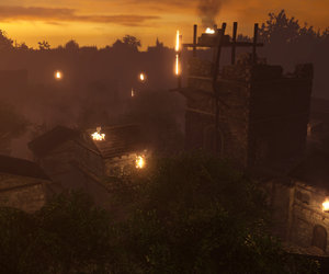 War of the Roses: Kingmaker Screenshots