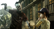 The Walking Dead Episode 4 trailer: it  gets worse
