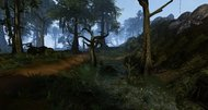 Morrowind Overhaul mod v3.0 released