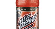 Halo 4 double XP coming to Mountain Dew and Doritos