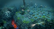 Anno 2070 Deep Ocean Screenshots