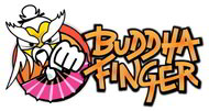 Buddha Finger interview: Kung fu fighting