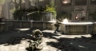 Ghost Recon: Future Soldier carries on up the Khyber