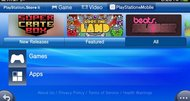 PlayStation Mobile launches on Vita and Android devices