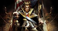 Assassin's Creed 3 'King Washington' dates announced