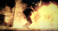 Medal of Honor Warfighter Xbox 360 open beta starts Friday