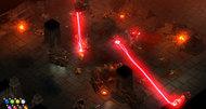 Magicka: Dungeons & Daemons Screenshots