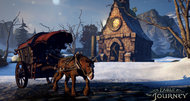 Lionhead hit with layoffs after latest Fable release