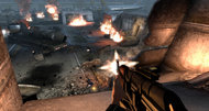 PS3 version of 007 Legends gets early access to Skyfall DLC, exclusive multiplayer DLC