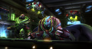 XCOM: Enemy Unknown patch to make Easy easier