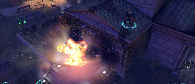XCOM: Enemy Unknown News