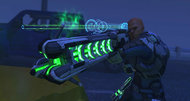 XCOM: Enemy Unknown achievements hint at DLC