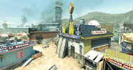 Call of Duty: Modern Warfare 3 Collection 4: Final Assault Screenshots