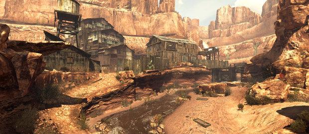 Call of Duty: Modern Warfare 3 Collection 4: Final Assault News