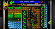 PSN flash sale includes Retro City Rampage, Braid, and more