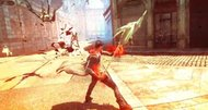 DmC: Devil May Cry retailer-exclusive pre-order bonuses revealed