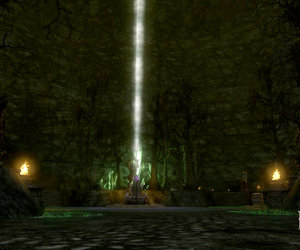 Darkfall: Unholy Wars Screenshots