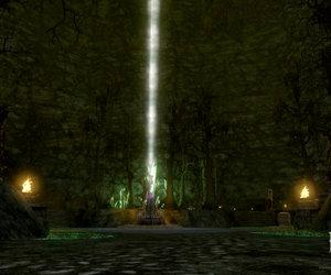 Darkfall: Unholy Wars Screenshots