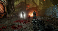 Painkiller Hell & Damnation curses consoles in April