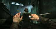 Single-player games not dying, says Dishonored dev
