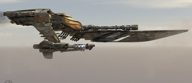 Star Citizen News