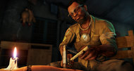 Far Cry 3 10-minute launch trailer welcomes you to the jungle