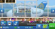 Pocket Planes landing on Mac with cross-platform support