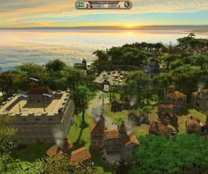 Port Royale 3: Pirates and Merchants Files