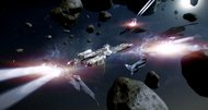 Star Citizen adds Kickstarter as crowdfunding option