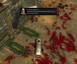 Zombie Driver HD Screenshots