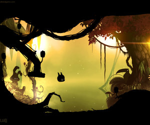 Badland Videos