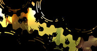Badland unveiled by ex-RedLynx devs