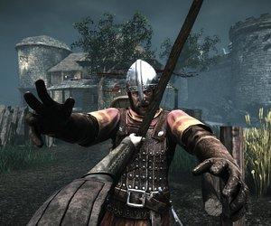 Chivalry: Medieval Warfare Files