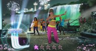 Zumba Fitness Core screenshots